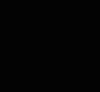 Автоломбард «Ирбис» — отзывы, условия, адреса dcff6910009