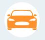 Займ под залог авто в Обнинске под 4%.
