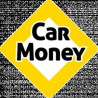 Кредит под залог птс в кемерово банк хоум кредит уфа заявка онлайн