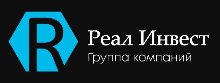 кредит под залог авто в иркутске лучшие условия отзывы мошенники деньги займ