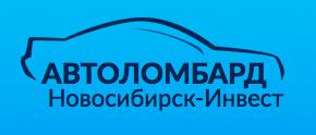 Автоломбард новосибирск новосибирск ломбард автомобили